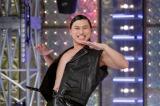 オードリーの春日俊彰が『ゴッドタン』の人気企画「マジ歌」に初参戦(C)テレビ東京