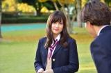 dTV×FOD共同製作ドラマ『花にけだもの』第10話より(C)エイベックス通信放送/フジテレビジョン