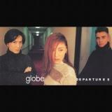 20年ぶりCMタイアップが発表になったglobeの代表曲「DEPARTURES」