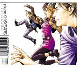globeのベストアルバム『15YEARS -BEST HIT SELECTION-』