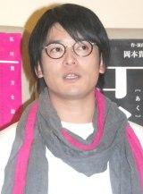 高岡奏輔 (C)ORICON NewS inc.