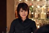 12月28日放送、テレビ朝日系、年の瀬変愛ドラマ 第二夜『ぼくは愛を証明しようと思う。』に出演する佐津川愛美(C)テレビ朝日
