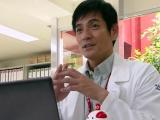 もちろん相良先生(沢村一樹)も帰ってくる(C)テレビ朝日