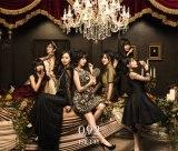 HKT48の1stアルバム『092』TYPE-B