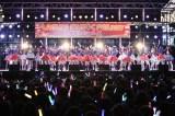 『LAGUNA MUSIC FES.2018 新春スペシャル』より