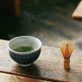SHIMA SERIES(しまシリーズ)どこか懐かしさを感じる、手に馴染む形の湯呑茶碗