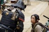 1月7日スタート、2018年大河ドラマ『西郷どん』第1回は子役たちが熱演(C)NHK