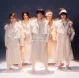 DISH//の11thシングル「勝手にMY SOUL」初回限定盤A