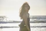 板野友美 4th写真集『Wanderer』