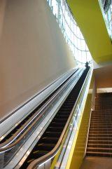 渋谷駅地下2階から渋谷ストリームに直結する16b出口のアーバンコア(C)ORICON NewS inc. .JPG