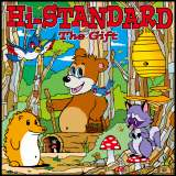 Hi-STANDARD『THE GIFT』