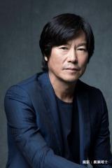 連続テレビ小説『半分、青い。』に出演がきまった豊川悦司