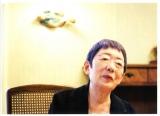 森山京さん