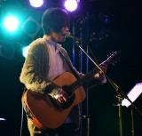 新シングル「Joker」の発売記念インストアイベントを行ったandrop (C)ORICON NewS inc.