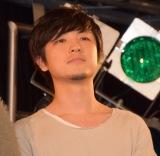 伊藤彬彦 (C)ORICON NewS inc.