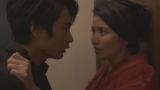 BSジャパン、連続ドラマJ・三島由紀夫『命売ります』(1月13日スタート)第1話には橋本マナミが出演(C)「命売ります」製作委員会