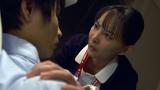 BSジャパン、連続ドラマJ・三島由紀夫『命売ります』(1月13日スタート)第3話は谷村美月とも…(C)「命売ります」製作委員会