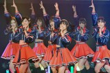 SKE48 地元名古屋で新曲リリイベ