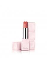 春にぴったりな柔らかなコーラルピンク570『キスキス』