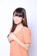 1月12日放送、テレビ朝日系アニメ『ドラえもん』「ガンファイターのび太」のヒロイン・エリザベス役で三森すずこが初出演