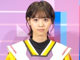 控えめなもの言いでドラマをアピールしていた乃木坂46・西野七瀬(C)ORICON NewS inc.