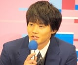 野村周平 (C)ORICON NewS inc.