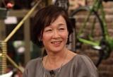 13日放送カンテレのトークバラエティ『おかべろ』に出演するキムラ緑子 (C)関西テレビ