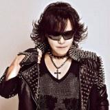 テレビ東京のドキュメンタリードラマ『MASKMEN』エンディングテーマ曲は、X JAPANのToshlが書き下ろした新曲「マスカレイド」