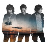 DEENのギター・田川伸治(右)が脱退を発表