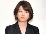 松本人志、W不倫報道の秋元アナに言及「本人は『出たい』と言ったらしい」