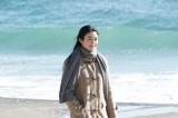 13年ぶりに月9ドラマに出演する小雪=『海月姫』第1話(C)フジテレビ
