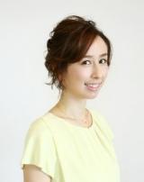 「SPEAK UP NIGHTS」に登場するJ-WAVE人気ナビゲーターの岡田マリア