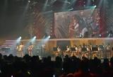 AKB48の16期生が「ファースト・ラビット」でバンド演奏に挑戦 (C)ORICON NewS inc.