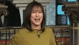 埼玉出身・夏菜、千葉出身・こじるりの口撃に強気応戦「ピーナツ作ってろ」