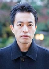 第158回芥川龍之介賞にノミネートされていた前田司郎氏