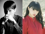 MONDO GROSSO新曲ボーカルはBiSHアイナ・ジ・エンド 大沢伸一絶賛の表現力