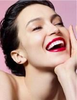 クラランス『2018 Spring Make-Up Collection』のテーマは【HAPPY EASY HEALTHY !!】