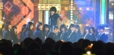 欅坂46=『第50回日本有線大賞』 (C)ORICON NewS inc.