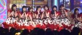 AKB48=『第50回日本有線大賞』 (C)ORICON NewS inc.