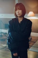 新曲「あなた」MVを公開した宇多田ヒカル