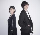 絢香&三浦大知が来年2月14日にコラボシングルをリリース
