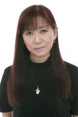 声優・鶴ひろみさん