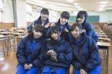 乃木坂46メンバーがアシカを調教