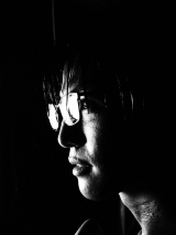 斎藤工が撮り下ろした岩田剛典