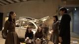28日放送のMBS・TBS系ドキュメンタリー番組『情熱大陸』(毎週日曜 後11:00)に演劇プロデューサー・松田誠氏が出演