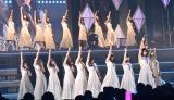 『STU48単独コンサート〜ファンになってください〜』の模様 (C)ORICON NewS inc.