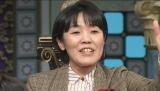 さんま、アジアン隅田に愛ある助言