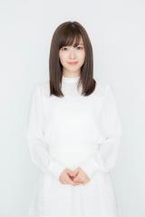 元℃-uteの鈴木愛理がソロ武道館決定