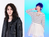 オープニングテーマ「ルパンレンジャーVSパトレンジャー」は吉田達彦と吉田仁美の男女デュエットに決定