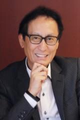 音楽プロデューサー・武部聡志